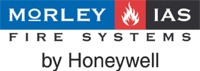 CLC Fire Alarms  supplies fire alarm systems from Morley-IAS by Honeywell  click to visit site